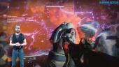 Destiny 2 - Alles was wir bisher wissen (Video #1)