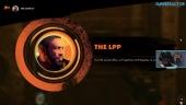 Deathloop - Livestream-Wiederholung (Launch)