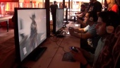 Assassin's Creed IV: Black Flag - SD Comic Con Ship Walkthrough