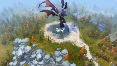 Northgard - Official Release Announcement