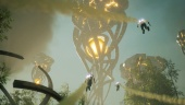 Stormdivers - Ascend Trailer