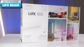 Lifx Beam: Quick Look