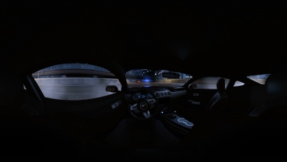 Need for Speed: No Limits VR 360 Launch Trailer