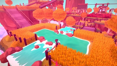 Temtem - Play Together!