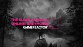 The Elder Scrolls Online: Greymoor - Livestream-Wiederholung (Launch)