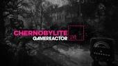 Chernobylite - Livestream-Wiederholung
