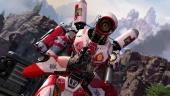 Apex Legends - Nintendo Switch Gameplay Trailer