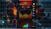 Tetris 99 - 20th Maximus Cup Gameplay Trailer