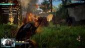 Assassin's Creed Valhalla: Zorn der Druiden - Livestream-Wiederholung
