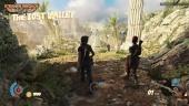 Strange Brigade - Developer Playthrough E3 2018