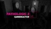 Pathologic 2 - Livestream-Wiederholung