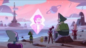 Steven Universe The Movie - Official Trailer