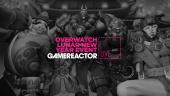 Overwatch - Mondneujahr 2020 (Livestream-Wiederholung)