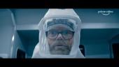 Utopia - Official Trailer