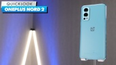 Oneplus Nord 2: Quick Look
