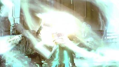 Sacred 3 - Launch Trailer