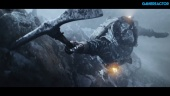 Frostpunk - Video Review
