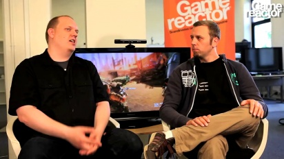 Spec Ops: The Line - Video-Kritik