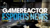 Die Gamereactor-eSports-Show - Episode 7