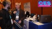 CES20 - Interview mit Jeff Jorgensen von OWC