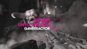 Livestream-Replay - Doom: Unto the Evil