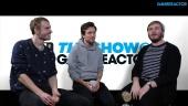 Die Gamereactor Show: Episode 14