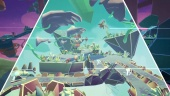 Arca's Path VR - Teaser Trailer