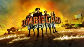 Zombieland: Headshot Fever - Announcement Trailer