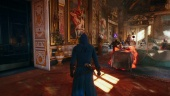 Assassin's Creed: Unity - Koop-Gameplay-Trailer