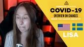 Gamereactor außer Haus: Lisas Update aus den USA #4