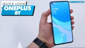 OnePlus 8T: Quick Look