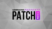 Mass Effect Legendary Edition - Patch Notes zum Updates vom 17. Mai
