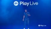 EA Play Live 2021 - Komplette Präsentation