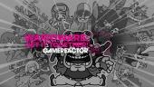 Warioware: Get It Together - Livestream-Wiederholung