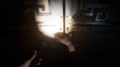 Paper Dolls VR - Official Trailer