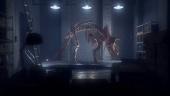 Dinosaur Fossil Hunter - Cinematic Trailer