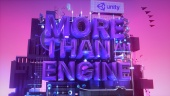 Unity: Mehr als eine Engine - Episode 1 'Mehr Kreativität'