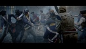 Assassin's Creed: Unity - E3 Cinematic Trailer