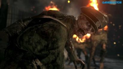 Games die ihr im November 2017 im Auge behalten solltet