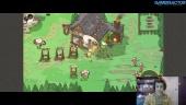 Conan Chop Chop - Livestream-Wiederholung