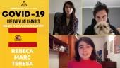 Gamereactor außer Haus: Update vom Team Gamereactor Spanien