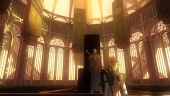 Anima: Gate of Memories - Launch Date Trailer