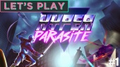 Let's Play Hyperparasite - Unsere erste Runde