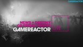 News & Diskussionen - 27.02.15 - Livestream-Wiederholung