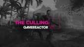 The Culling - Livestream Replay