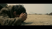 Dunkirk - Survival Teaser