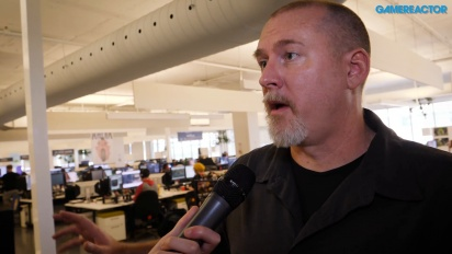 Far Cry 5 - Interview mit Dan Hay
