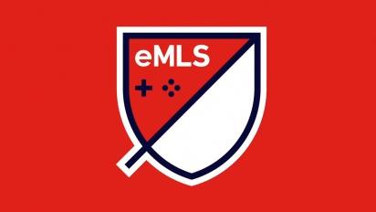 MLS - Introducing eMLS