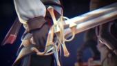 Assassin's Creed Rebellion - Pre-registration Trailer