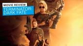 Terminator: Dark Fate - Videokritik